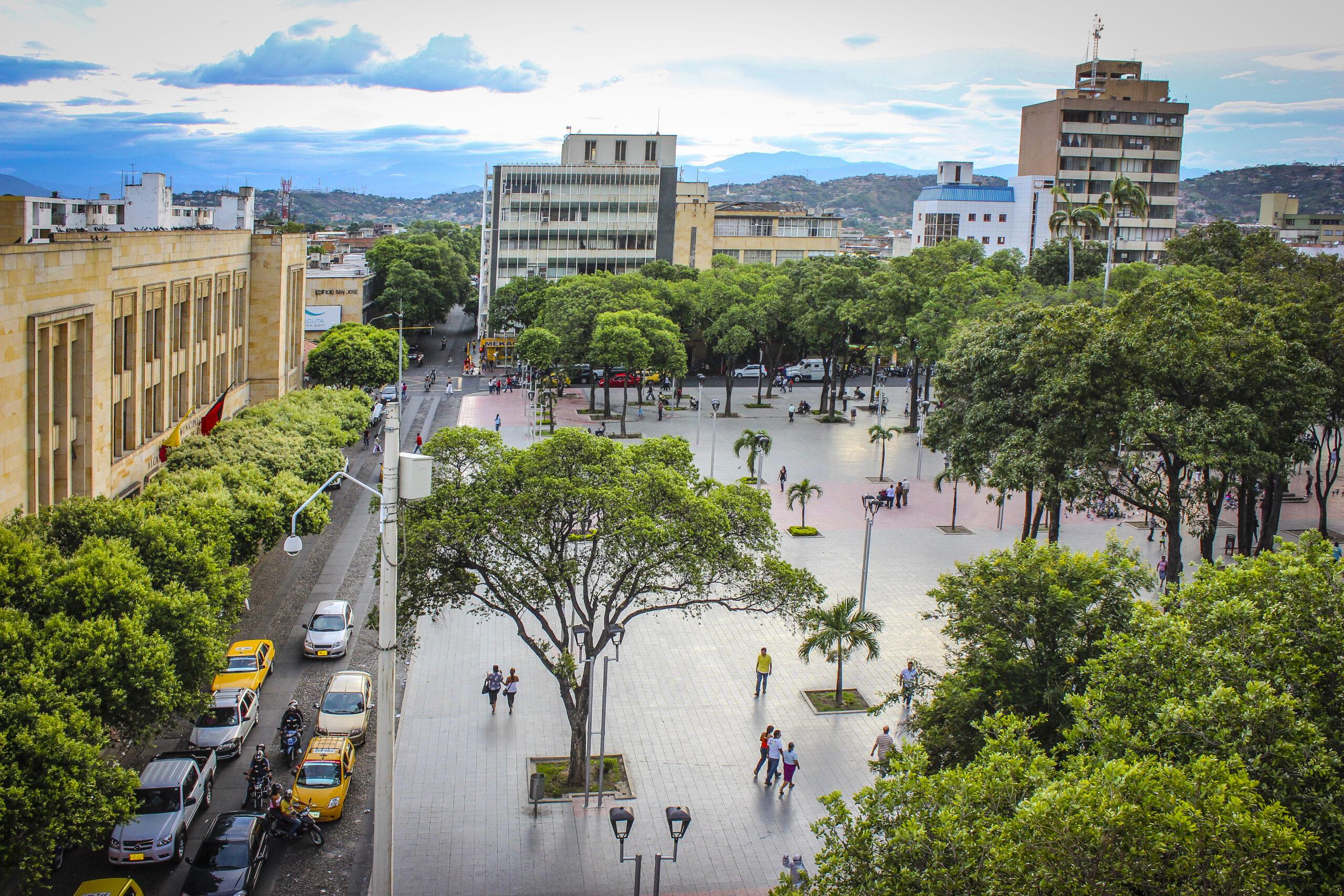 06082012-Parque Santander (7)