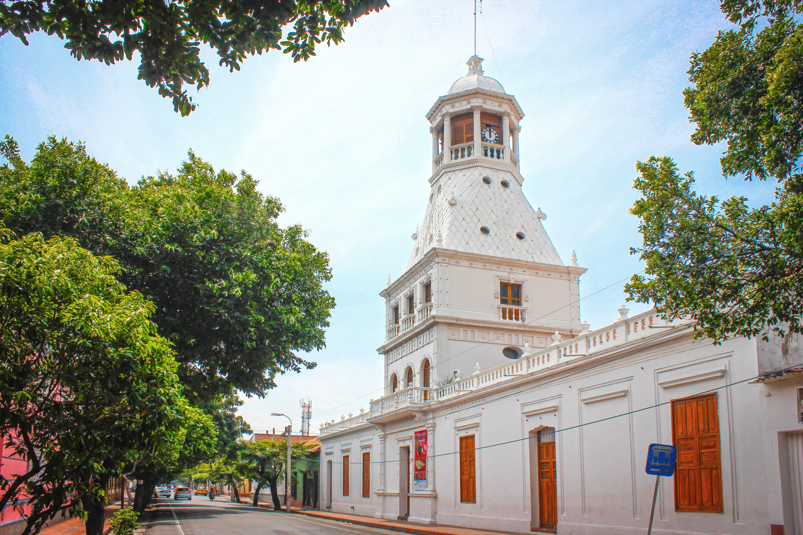 24082014-Torre del Reloj (4)